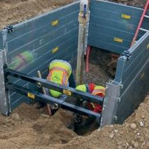 Aluminum Build a Box